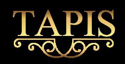 טאפי Logo