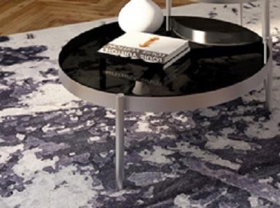 שטיח ג'יפור דגם A1